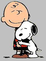 Snoopycharlie