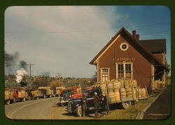 Caribou_maine_1941_library_of_congr