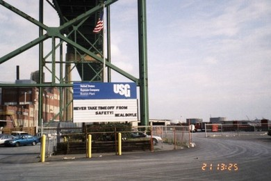 United_states_gypsum_boston_plant_2