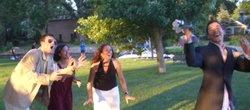 Big_fat_wedding_picture_055