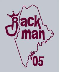 Jackman05frontcu