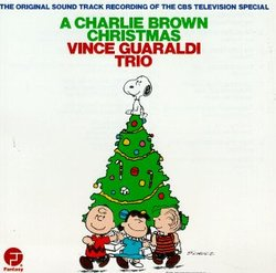 Music_album_record_a_charlie_brown_chris
