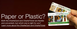 Promocharliecardpaper_or_plastic