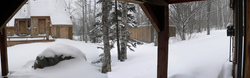 Ski_day_two