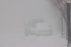 Snow_tow